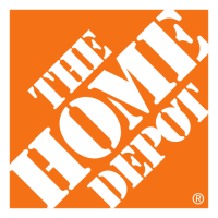 Black Friday 2015: Early appliance offers And Doorbusters For customers At home Depot