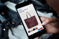 Pinterest Is Rolling Out Buyable Pins For Android customers