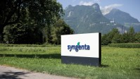 ChemChina's $42 Billion Takeover Bid Of Syngenta Has Been Rejected