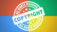 """With Copyright Reform Is Europe About To Declare """"warfare On The Hyperlink""""?"""