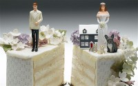 The D phrase: will have to I accept My Marriage is eventually Over?