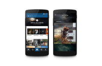 Instagram Has No Plans To Monetize New Video Streams For major occasions