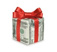4 methods to rejoice purchasers And workers This holiday Season