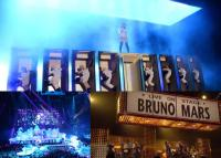 How A Stage Design Legend Creates Sets For Beyonce, Lady Gaga, And Bruno Mars
