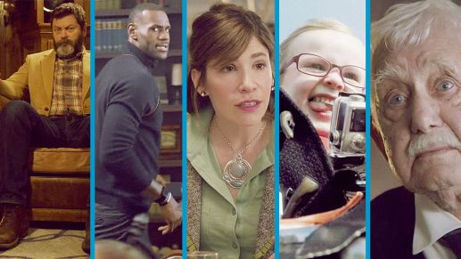 LeBron Really Drives A Kia, Old Navy Hits Portlandia: The Top 5 Ads Of The Week