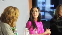 """Cindy Whitehead, CEO Of Sprout (aka The """"female Viagra"""" company), Is Stepping Down"""