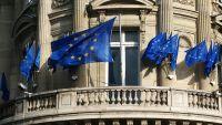 Europe's privateness Revolution Sends Shivers through Silicon Valley