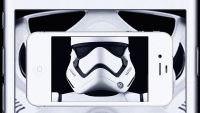 Stormtroopers Are The iPhones Of star Wars
