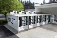 With $25M Investment, UniEnergy Technologies Plans to Scale Up