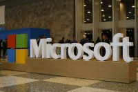 Microsoft Takes purpose At Insecure spyware and adware On PCs working home windows