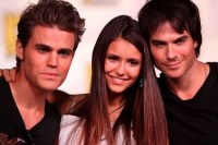 What You Can Learn From The Vampire Diaries About Keeping Readers Engaged