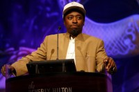 bill Cosby A victim Of Conspiracy towards Black Entertainers Says Eddie Griffin