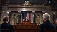 What To Expect From Obama's Final State Of The Union Address