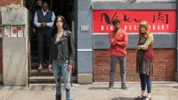 Netflix Inches toward 80 Million Subscribers, because of Aggressive global expansion