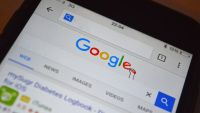 Google Blocked Over 780 Million Bogus And worrying ads prior to now 12 months