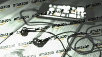 could Amazon Be Spotify's next Competitor?
