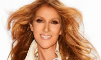 Celine Dion Performs On New year's Eve With amazing duvet Of Adele's good day
