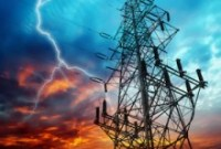 good power: Houston's Innowatts Connects Utilities & purchasers