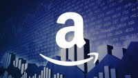 Amazon Reports Its Best Quarterly Profit Ever, But Q4 Earnings Fall Short Of Expectations
