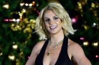 Britney Spears gets Nasty Bruise with the aid of working Into Pole On New yr's Eve