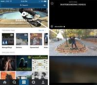 Instagram u.s.Its Curation sport, Makes highlight videos everlasting