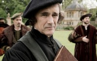 Wolf Hall Takes Shocking Win In Best TV Limited Series At 2016 Golden Globes