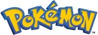 Pokémon Releases authentic tremendous Bowl 50 advert To Kick Off Its twentieth Anniversary party