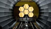 NASA About to position finishing Touches On the most highly effective Telescope Ever