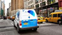 Google express Will Now deliver Perishable Groceries To Your Door