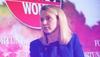 Will Yahoo's latest Layoffs mean long Commutes For final workers?