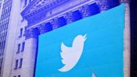 Twitter Snags Former Apple PR Exec For Communications function