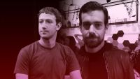 ISIS Makes Direct Threats towards Mark Zuckerberg And Jack Dorsey