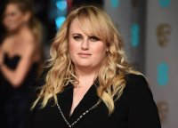 rebel Wilson offers Hilarious #OscarsSoWhite Speech at the BAFTAs