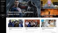 Time Inc. Acquires Myspace-owning Viant, Readies To battle fb And Google
