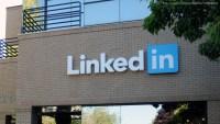 LinkedIn Shutters ad community, Focusing tools On backed content