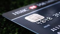 bank card security still a couple of Chips quick, specialists Say