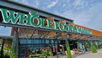 whole foods Will Add Rooftop sunlight Farms To Many extra shops