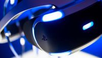 Sony's playstation VR To cost not up to Oculus Rift, HTC Vive At Launch