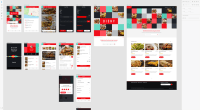 Adobe XD Is A Slick UX Design software With Zero studying Curve