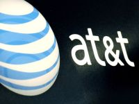 AT&T Sues to block Google Fiber In Kentucky