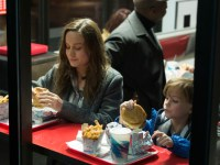 Brie Larson Wins 2016 absolute best Actress Oscar For Room
