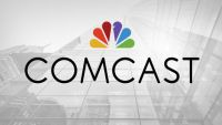 Comcast Brings Gigabit carrier To Atlanta