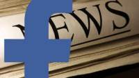 WordPress Releases Plugin to support fb fast Articles