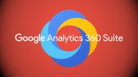 "Google Launches Its Analytics 360 Suite to provide higher advertising and marketing measurement tools for ""Micro-Moments"""