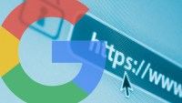 Google estimates 25% of websites now use steady connections