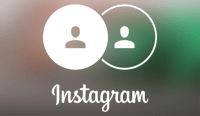 Instagram news: Curated Instagram Feeds Coming quickly!