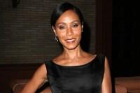 Jada Pinkett Smith provides classy Response To Oscars joke by using Chris Rock