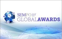 big Winners At SEMPO's First global Awards adventure