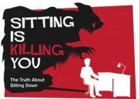 something You Do daily Is Killing You [Infographic]
