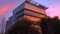 As Yahoo Seeks to boost $1B In money, Rumor Suggests Sale Of Search property